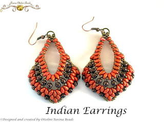 https://www.etsy.com/it/listing/163470665/tutorial-earrings-indian?ref=shop_home_active_19