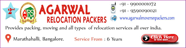 packers and movers bangalore marathahalli