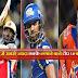 ये हैं आईपीएल में सबसे ज्यादा छक्के लगाने वाले टॉप 10 बल्लेबाज़  #IPL