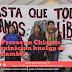 Presos en Chiapas reinician huelga de hambre