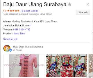 bajudaurulangsby.com