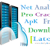Net Analyzer Pro v1.0 ApK [Latest]