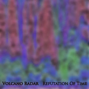 http://www.panyrosasdiscos.net/pyr075-volcano-radar-refutation-of-time