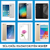 Thay màn hình Xiaomi Note 5 giá rẻ