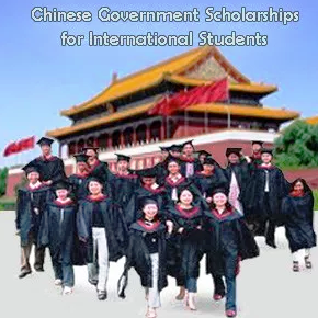 Chinese Government Scholarship Chinese University Program for Non Chinese Students at HUST in China, 2018