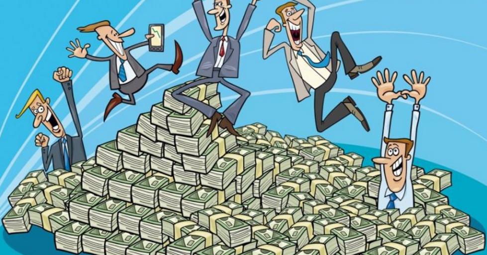 как перевести деньги на бинанс без комиссии