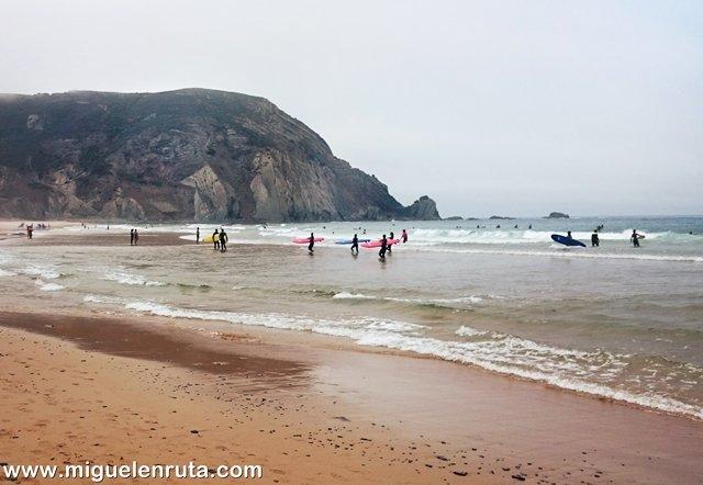 Deportes-acuáticos-Castelejo-Algarve