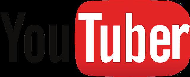 Curso Seja um Youtuber em 24 horas
