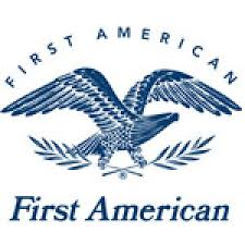 First American Walkins