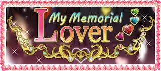 http://otomeotakugirl.blogspot.com/2016/11/my-memorial-lover-main-page.html