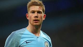 Manchester City vs Rotherham 7-0 Full Highlights (Piala FA)