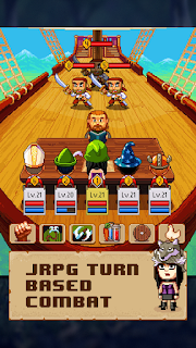 Knights of Pen & Paper 2 v2.5.86