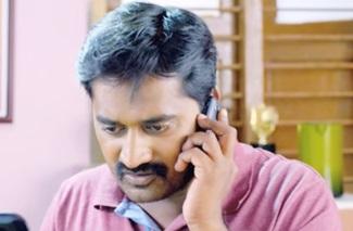 Uppu Karuvaadu Tamil movie full length best comedy