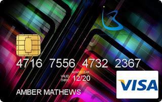 Information free credit card 2021