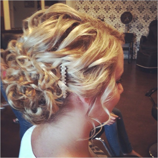 See more prom hairstyle homecoming hairstyle hairstyle hair