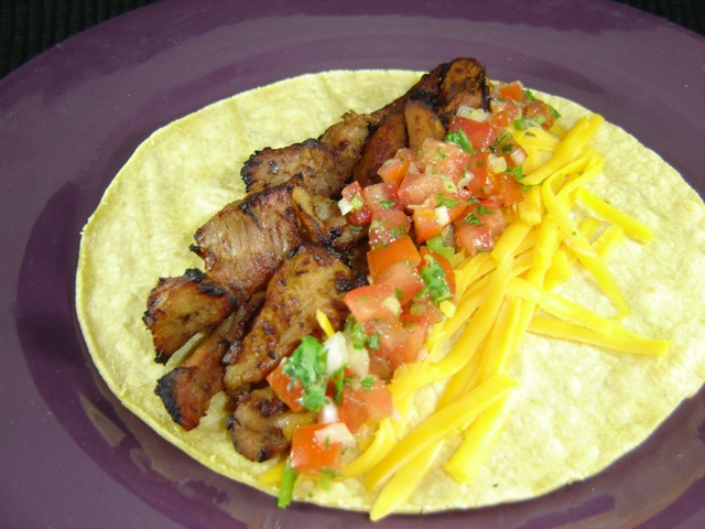 America S Test Kitchen Mexican Carnitas