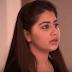 Amazing Twist in Star Plus Yeh Hai Mohabbatein
