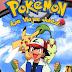 Pokemon Los Viajes Johto 41/41 [Audio Latino] [MEGA]