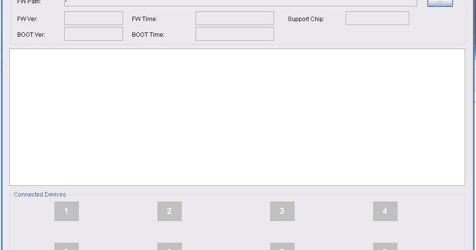 Axe-Fx III - Downloads - Firmware - Presets - Driver ...