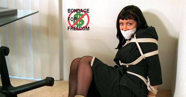Forced Feminization Holland Public Humiliation As A Reward