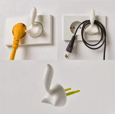 Creative Squirrel Inspired Products and Designs (15) 3