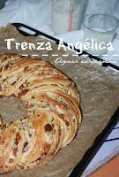 http://azucarenmicocina.blogspot.com.es/2016/11/trenza-angelica-asaltablog.html