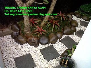 http://tukangtamankaryaalam.blogspot.com/2016/04/tukang-taman-pondok-ranggon.html