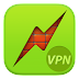 SpeedVPN Pro Premium Hack Mod Crack Unlimited APK