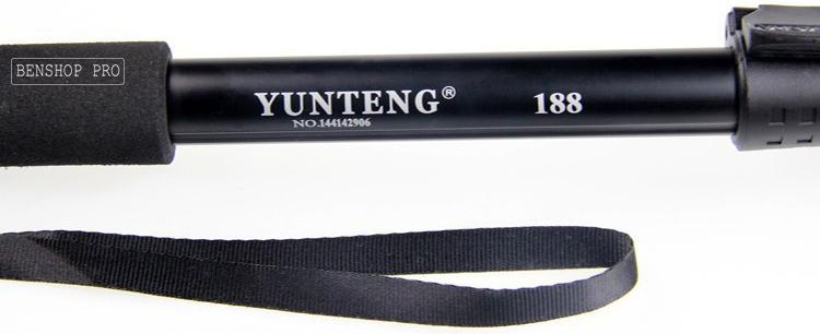Yunteng YT-188
