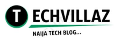 techvillaz for lexhansplace