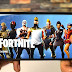 Fortnite Mobile v5.21.2-4296531 Apk Mod [Working on All Devices] FUNCIONA EN CUALQUIER MÓVIL 100% COMPROBADO