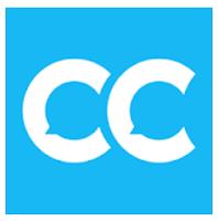 CamCard - Business Card Reader v7.24.5.20190510