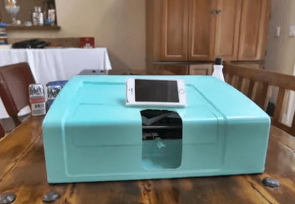 Futuro-Impressora-unhas