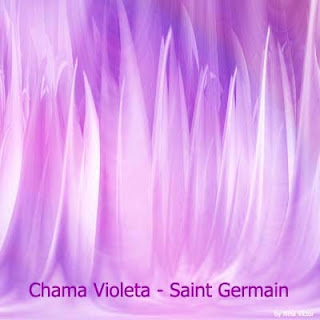manifesto da chama violeta