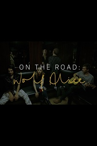 Watch On the Road Online Free in HD
