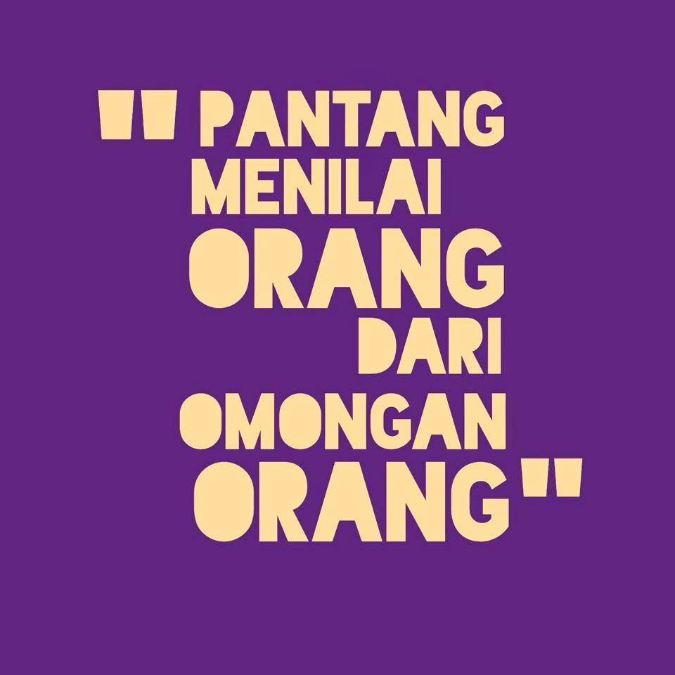 Meme Lucu Bikin Ngakak Wallpaper Site