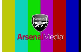 Arsenal TV Biss Key 10 September 2018