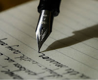 career in graphology as graphologist,future in graphology,institutes in india for graphology