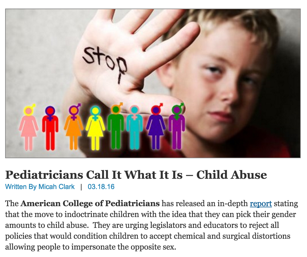 advertising should not feature children Feature the science of political advertising do all those clichéd images of happy children and american flags actually sway voters yes, but perhaps not in the way you'd expect.