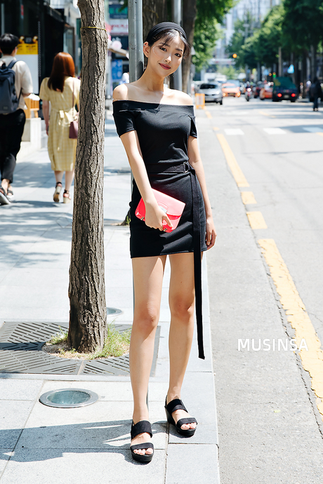 street 5b441edd18180 - Korean Road Style