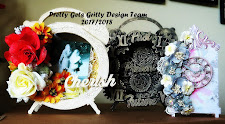 Pretty Gets Gritty DT 2017/2018