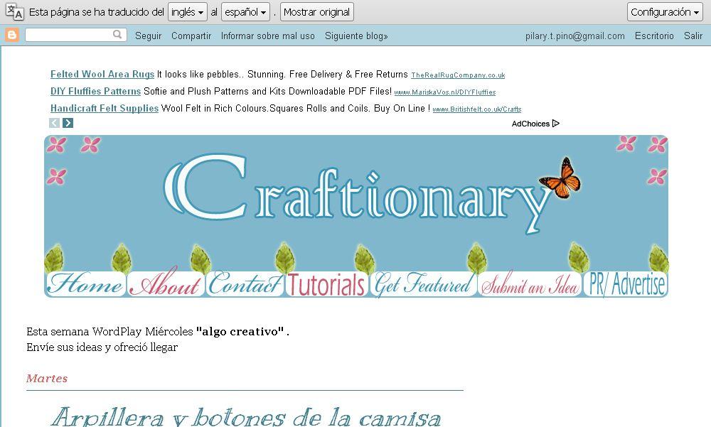 herramientas, online, imprimir, convertir, pdfs