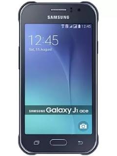 روم اصلاح Samsung Galaxy J1 Ace SM-J110H