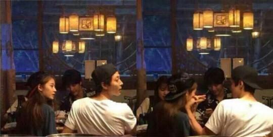 T-ara dating netizenbuzz