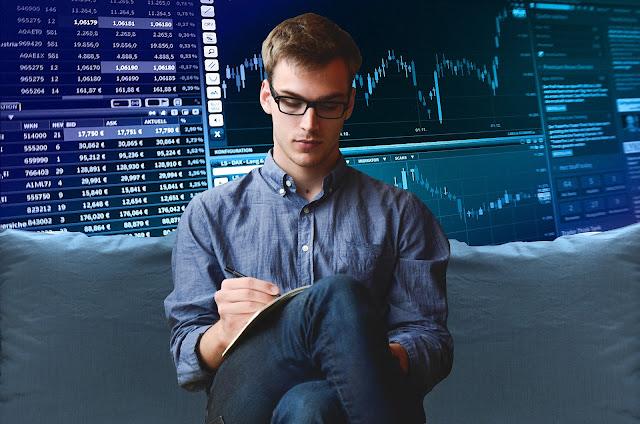 Geld-Verdienen-mit-Forex-trading