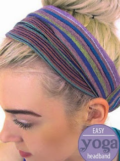 http://translate.googleusercontent.com/translate_c?depth=1&hl=es&rurl=translate.google.es&sl=ru&tl=es&u=http://www.sew4home.com/projects/fabric-art-accents/stretchy-yoga-headbands-pleated-turban-styles&usg=ALkJrhhc_C2rdDop3QHcUyNiDvjH7wtAEw