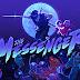 The Messenger | Cheat Engine Table v1.0
