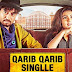 Qarib Qarib Singlle: Movie Review