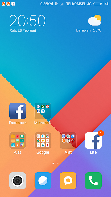 10 Aplikasi Wajib Ponsel Android Setelah Melakukan Flashing (opini)