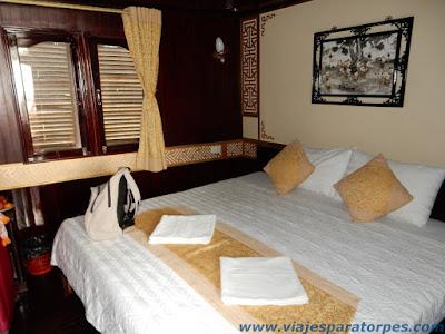 15 hoteles de Asia que te recomiendo mucho.